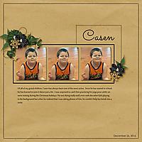 Casen2.jpg