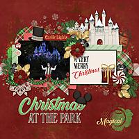 Christmas_at_the_Park.jpg