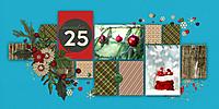 Cozy_Christmas1.jpg