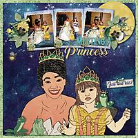 Meeting_A_Princess1.jpg