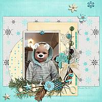 SeaTroutScraps_WinterOdyssey_Dec2016_copy.jpg