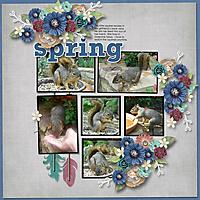 Spring_FeaturedProd_Mar_TDC_WEB.jpg