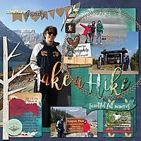 Take-a-Hike-Montana.jpg