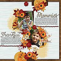 ThankfulMemories-copy.jpg