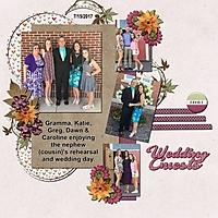 WeddingGuests_1.jpg