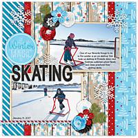 gs_Journal_Jan_14_2017-Skating.png