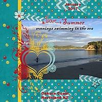 love_summer_web.jpg