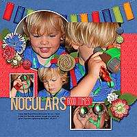 noculars_webr.jpg