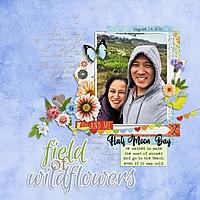 08_18_2019_HE_wildflowers.jpg