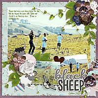 20021000-Karen-and-the-Sheep-202104121.jpg