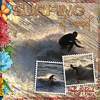 20080205-Surfing-at-Sunset-20200623.jpg