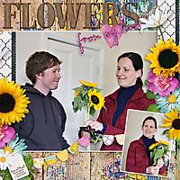 20120407-Flowers-from-my-Love-20200726.jpg