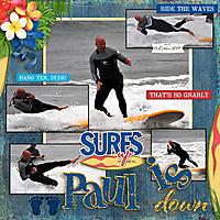 20121012-Surf-is-Up-Paul-is-Down-20200623.jpg