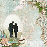 20170914-Bonnie-and-Dave-Wedding-Day-20200728.jpg