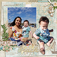 20200702-Bruce-on-the-Beach-20200731.jpg