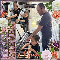 20210313-Steven-Bruce-Piano-20210630.jpg