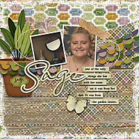 600-Jill-rosemarythyme-CKH_AmericanSpirit_TP_2.jpg