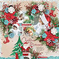 AHD-HSA-Christmas-Memories-1Dec.jpg