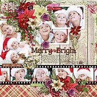 AHD-HSA-Merry-and-Bright-20Dec.jpg