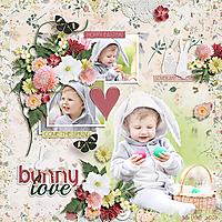 AHD-HSA-bunny-love-19April.jpg