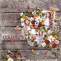AHD-HSA-country-girl-14June.jpg
