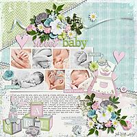 AHD-HSA-sweet-baby-4Jan.jpg