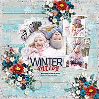 AHD-HSA-winter-antics-1Jan.jpg