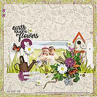 AHD-earth-laughs-in-flowers-15June.jpg