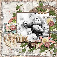 AHD-family-is-everything-Nov23.jpg