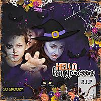 AHD-hello-halloween-19Oct.jpg