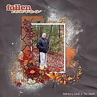 AHD_-_Fallen_Leaves_Collection_SJC_Web.jpg