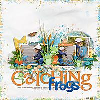 AHD_catching-frogs_1June.jpg