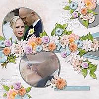 AH_Air_of_Romance_tmp_Florabundia_Set_1_maureen_600.jpg