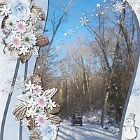 AH_Dreaming_of_Winter_600_maureen_tmp_by_BNP_Precious_Memories.jpg