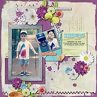 AH_Duality_2_Tmp_Kit_Indian_Summer_maureen_600.jpg