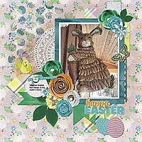 AH_Easter_Morning_600_maureen_Miss_Fish_Templates_Single_Ladies_2_.jpg