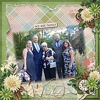 AH_Family_is_Forever_600_maureen.jpg