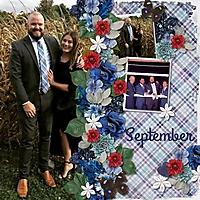 AH_Florabundia_2_September_Saphire_600_maureen.jpg