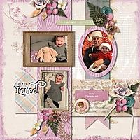 AH_Framed_1_tmp_600_maureen_kit_by_HSA_Tapestry_of_Life.jpg