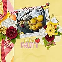 AH_Fruity_Tooty_maureen_600.jpg