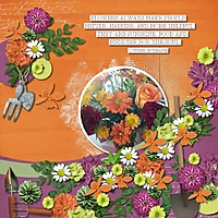 AH_Garden_Time_Template_Florabundia_600_maureen.jpg