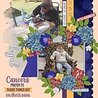 AH_In_the_Stars_-_Cancer_600_maureen_Miss_Fish_tmp_Beauties.jpg