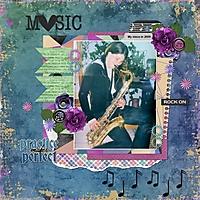 AH_Music_To_My_Ears_600_maureen_Dagilicous_tmp_By_the_Number_1.jpg
