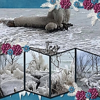 AH_Snow_Daze_600_maureen_tmp_by_Bits-N-Pieces.jpg