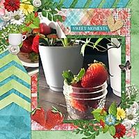 AH_Strawberry_Mint_Studio_4_template.jpg