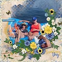 AH_Sunshiney_Day_600_maureen_tmp_by_Jasmin-Olya_Designs_Play_With_Templates_13.jpg