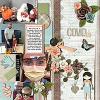 AH_Tami_Miller_Life_in_the_Time_of_Corona_-_600_-_maureen_tmp_by_AH_360_Life_-_April.jpg