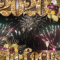AH_Year_2020_tmp_600_maureen_AH_Auld_Lang_Syne.jpg
