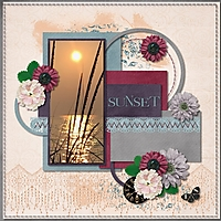 AH_singular2_tmp_Together_Forever_600_maureen.jpg