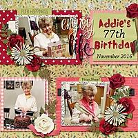 Addie77_Rosewood_AHDesigns_T-MFish_StoryTime2_02_web.jpg